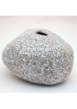 Wazon kamień mały