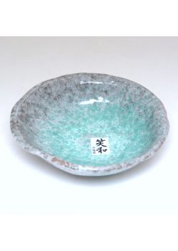 Umi medium bowl