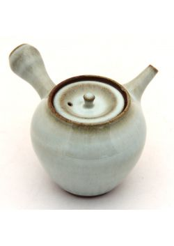 Teapot take small