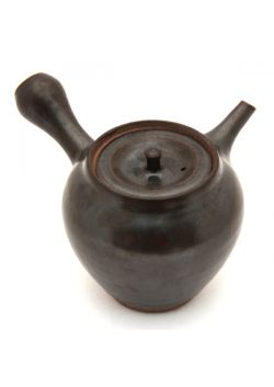 Teapot mori small
