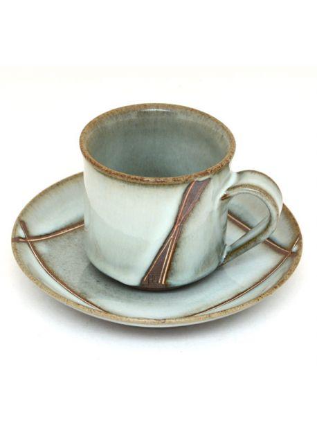 Teacup take