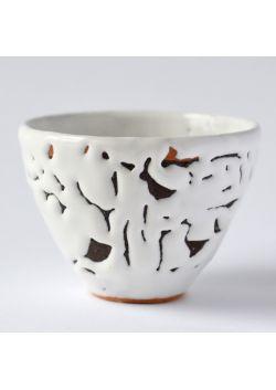Kairagi mini teacup