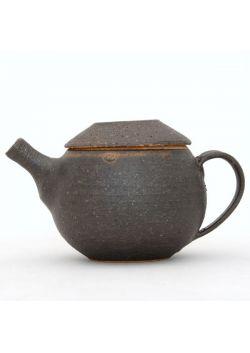 Kinsai teapot