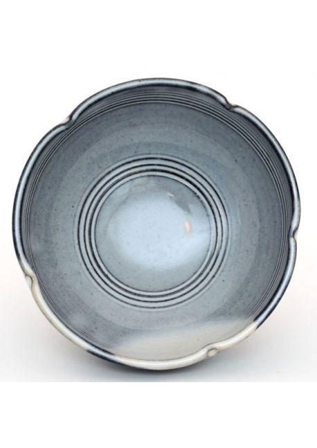 Kiri ume bowl