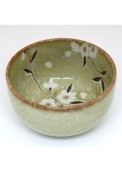 Ricebowl sakura green