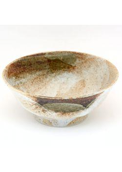 Yukishino ramen bowl very big