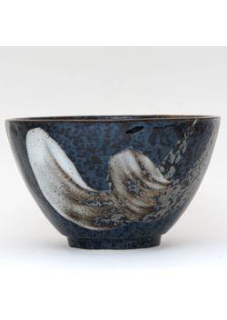 Akeyo hakeme tebineri bowl