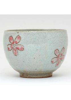 Czarka ippukuwan sakura