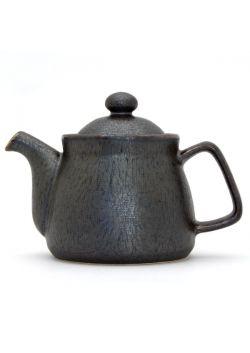 Czajniczek do herbaty nuno
