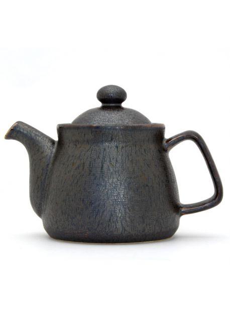 Teapot nuno