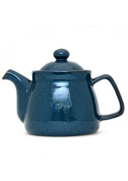 Teapot namako