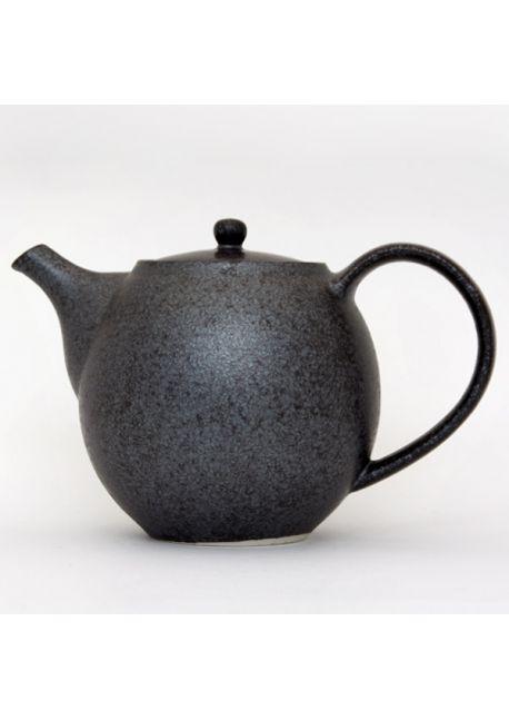 Czajniczek do herbaty ginkuro