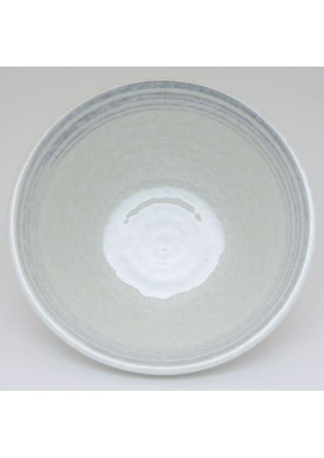 Miska na ramen shiroyuki
