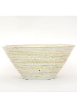 Suna ramen bowl