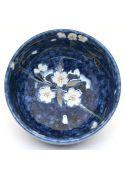 Ricebowl sakura navy