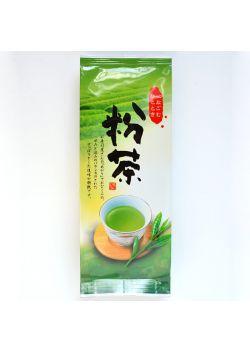 Konacha tea Yamecha