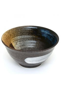 Bowl iroiro