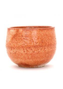 Akashino sake cup