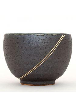Ippukuwan teacup nagareboshi