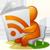 Subskrybuj RSS