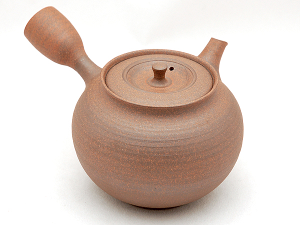czajniczek tokoname