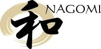 Sklep japoński NAGOMI